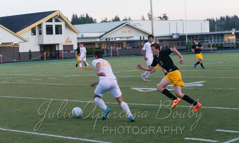 NBHS Boys Soccer - 0383