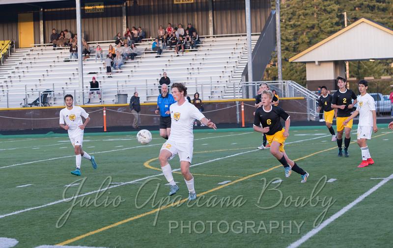 NBHS Boys Soccer - 0284