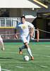 NBHS JV Boys Soccer - 0005
