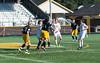 NBHS JV Boys Soccer - 0009