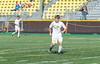 NBHS JV Boys Soccer - 0003