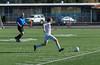 NBHS JV Boys Soccer - 0011