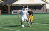 NBHS JV Boys Soccer - 0006