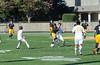 NBHS JV Boys Soccer - 0001