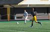 NBHS JV Boys Soccer - 0008