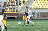 NBHS JV Boys Soccer - 0004