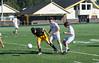 NBHS JV Boys Soccer - 0007