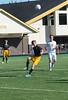 NBHS JV Boys Soccer - 0012