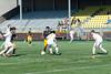 NBHS JV Boys Soccer - 0002