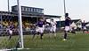 NBHS Boys Soccer - 0465