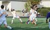 NBHS Boys Soccer - 0008