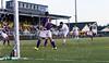NBHS Boys Soccer - 0466