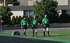 NBHS Boys Soccer - 0001