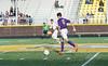 NBHS Boys Soccer - 0007