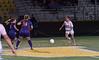 NBHS Girls Soccer - 0009