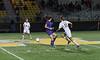 NBHS Girls Soccer - 0004