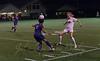 NBHS Girls Soccer - 0006