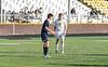 NBHS Boys Soccer - 0004