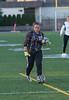 NBHS Girls Soccer - 0002