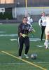 NBHS Girls Soccer - 0003