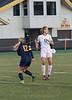 NBHS Girls Soccer - 0005