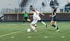 NBHS Girls Soccer - 0008