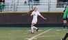 NBHS Girls Soccer - 0012
