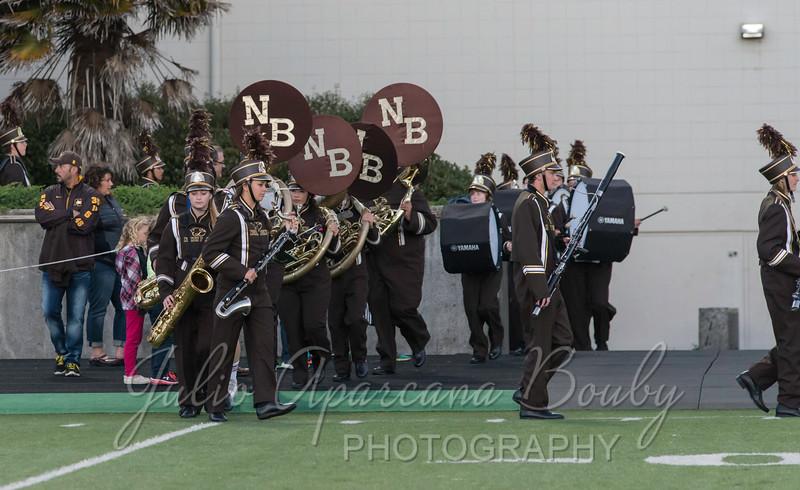NBHS Football - 0156