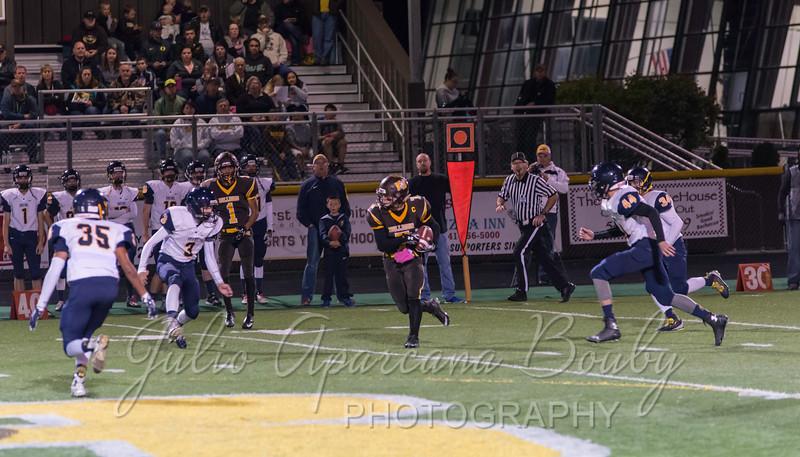 NBHS Football - 0453