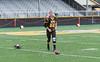 NBHS Football - 0003