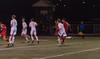 NBHS Boys Soccer - 0468