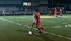 NBHS Boys Soccer - 0463