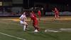 NBHS Boys Soccer - 0461