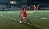NBHS Boys Soccer - 0462