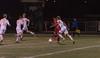 NBHS Boys Soccer - 0467