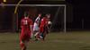 NBHS Boys Soccer - 0460
