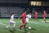 NBHS Boys Soccer - 0464