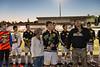 NBHS Boys Soccer - 0006