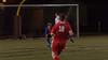 NBHS Boys Soccer - 0459