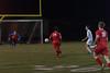 NBHS Boys Soccer - 0457