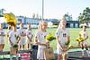 NBHS Girls Soccer - 0010