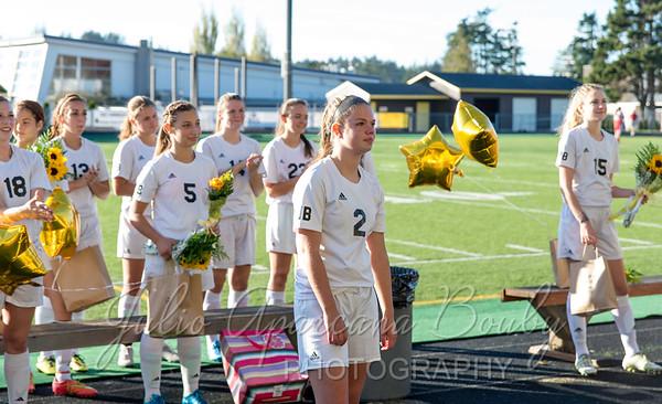 NBHS Girls Soccer - 0001