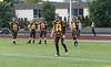 NBHS Football - 0009