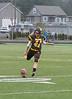 NBHS Football - 0006