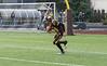 NBHS Football - 0011
