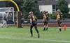 NBHS Football - 0005