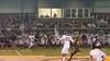 NBHS Football - 0923