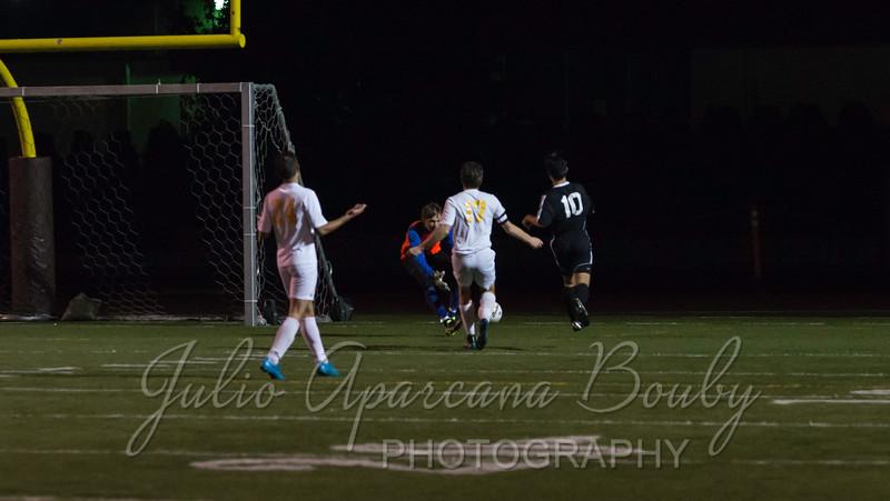 NBHS Boys Soccer - 0672