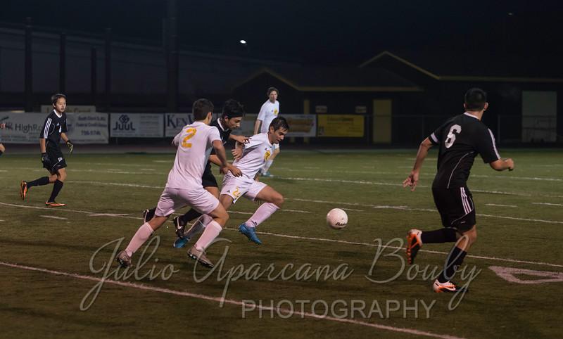 NBHS Boys Soccer - 0668