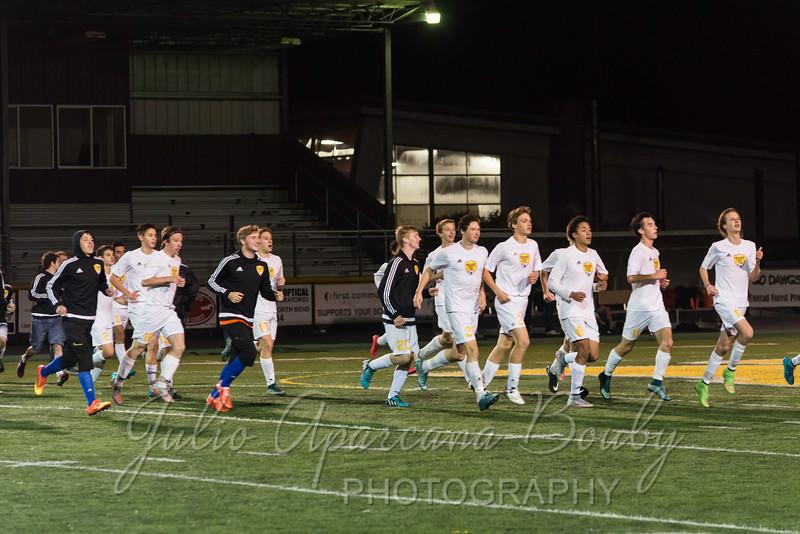 NBHS Boys Soccer - 0837